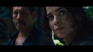 Nonton Predadores 2010   Bluray 1080p Dublado Film Subtitle Indonesia Streaming Movie Download