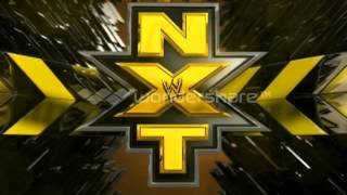 Download Lagu WWE NXT theme song 2012-2013 Coheed and Cambria-Welcome Home Mp3
