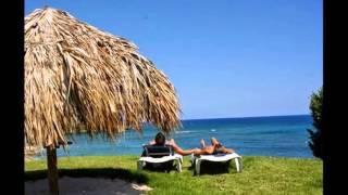 7 khu nghỉ dưỡng khỏa thân tuyệt đẹp trên thế giới - By vé máy bay An Phát
