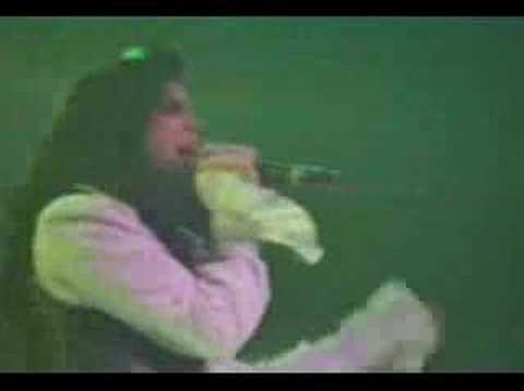 The Cult - Love Removal Machine online metal music video by THE CULT