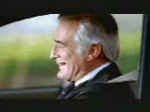Banned Commercials - Hyundai video commercial from france (gay) (VERY FUNNY
