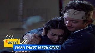 Nonton Highlight Siapa Takut Jatuh Cinta   Episode 184 Dan 185 Sctv Film Subtitle Indonesia Streaming Movie Download