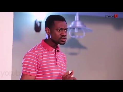 Oro Aje 2 Latest Yoruba Movie 2018 Now Showing On Yorubaplus