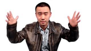 הרדיו הבינלאומי של סין מזמין אתכם לשאול אותו הכל. כל מה שרציתם לדעת על סין ולא היה לכם את מי לשאול. בואו לבקר אותנו בעמוד הבית: http://hebrew.cri.cn או בפייס...