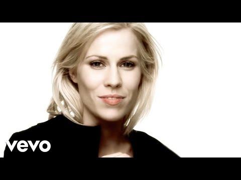 Natasha Bedingfield - Strip Me (Official Video)