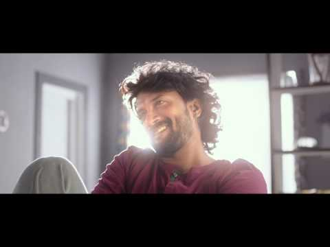 GuvvaGorinka Movie Teaser