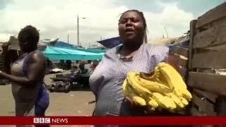 Nonton Usain Bolt: Born to Run Full BBC Documentary 2016 Film Subtitle Indonesia Streaming Movie Download