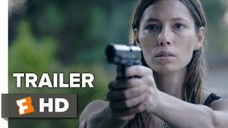 Nonton Bleeding Heart Official Trailer  1  2015    Jessica Biel  Zosia Mamet Movie Hd Film Subtitle Indonesia Streaming Movie Download