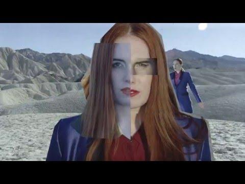 Watch Swedish pop upstart Noonie Bao's new video for 'Reminds Me'