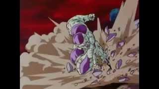 Dragon Ball Z Kai Complete Season 2 Trailer