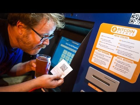 buy - Here's the follow-up from our Bitcoin nightmare saga: http://www.tested.com/tech/concepts/460601-where-we-went-wrong-buying-bitcoin-atm/ Driven by curiosity,...