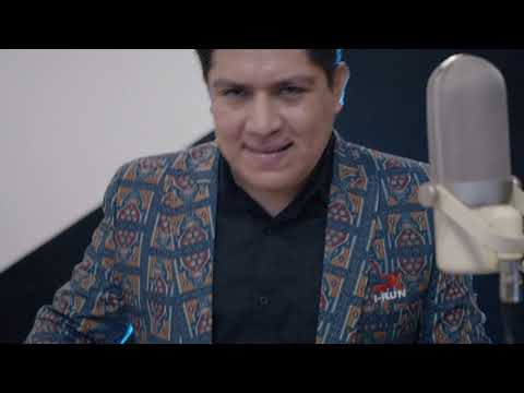 Zafiro Sensual - Adiós Juventud (Video Lyric 2020)