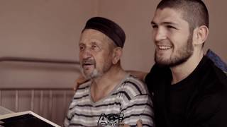 Video (The Dagestan Chronicles) - Khabib Nurmagomedov visits his childhood village - Episode 4 MP3, 3GP, MP4, WEBM, AVI, FLV Oktober 2018
