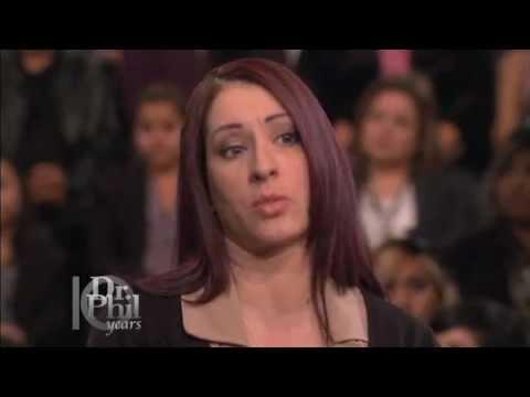 Must-See Video: Murder of a Las Vegas Showgirl
