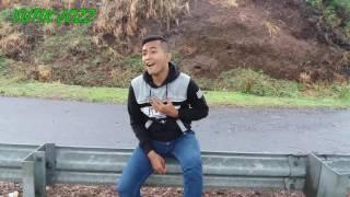 download lagu download musik download mp3 TABAH Sandy record DANANG DA2 Bersama OM.MATAHARI oleh SUTIK JOZZ