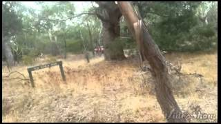 Mount Victoria Australia  City new picture : Metal detecting Mount Alexander Victoria Australia