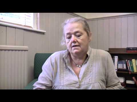 Christian Testimony – What difference does God make to me? –  part 2 stthomaschurchkirkby.org.uk.
