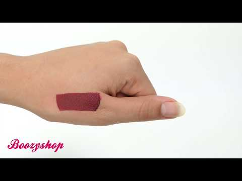 LA Girl LA Girl Matte Pigment Gloss Secret