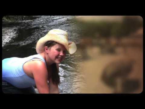Trekaroo - Malibu Dude Ranch