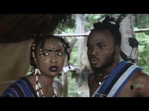 Princess Act Season 1 & 2 - 2019 Latest Nigerian Movie