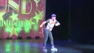 Yo! This is my special guest performance at star bound nationals in Orlando FL. hope you guys enjoy! ▻ Snapchat...