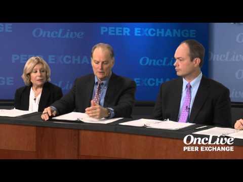 The Role of Ofatumumab in Chronic Lymphocytic Leukemia Treatment