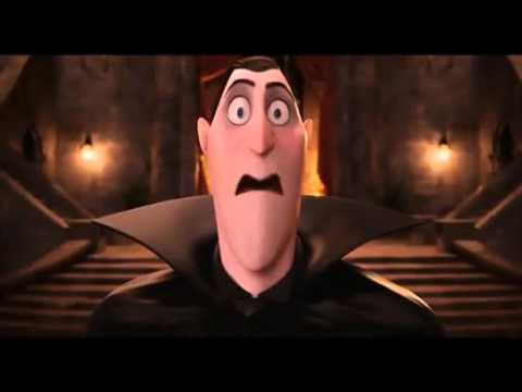 Waphan Hotel Transylvania Mp4 Free Download