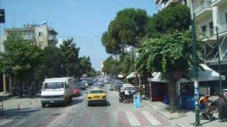 Alexandroupolis Greece  City new picture : My travel to Greece - Alexandroupolis / Ελλάδα - Αλεξανδρούπολη
