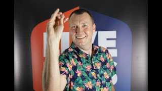 The best of Live Darts TV: The most RAW and EMOTIONAL darts interviews