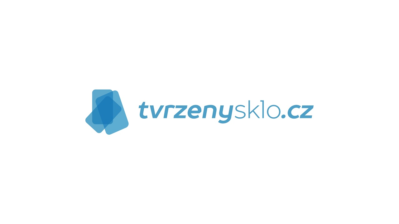 Tvrzenysklo.cz (intro)