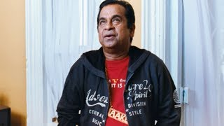 Brahmanandam Kovai Sarala Making love Comedy From Nuvva Nena