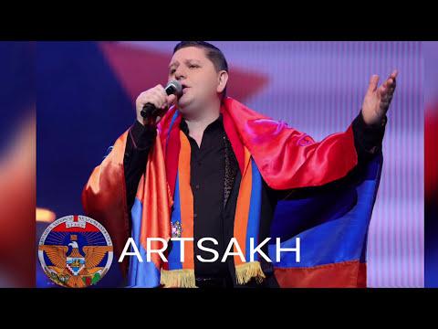 ARMENCHIK - Artsakh