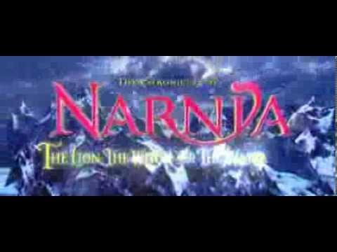 Le Monde de Narnia : Chapitre 1 : Le Lion, la Sorci�re Blanche et l'Armoire Magique GameCube