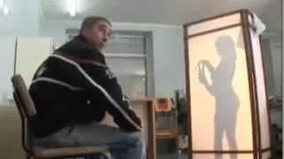 Doktorun KameraŞakası D   Komik Videolar