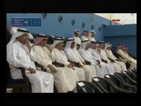 معالي وزير الداخلية يشهد المباراة النهائية لبطولة البحرين الأولى ITF Future للتنس ٢٠١٧ ويشيد بالأداء الفني الرفيع بالبطولة 2017/3/23