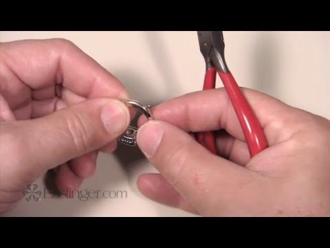 how to measure ring size ehow