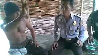 Video suku dayak indramayu vs polisi MP3, 3GP, MP4, WEBM, AVI, FLV Februari 2018
