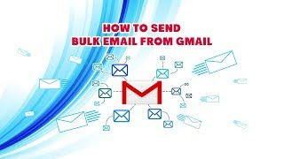 how to delete emails from gmail in bulk