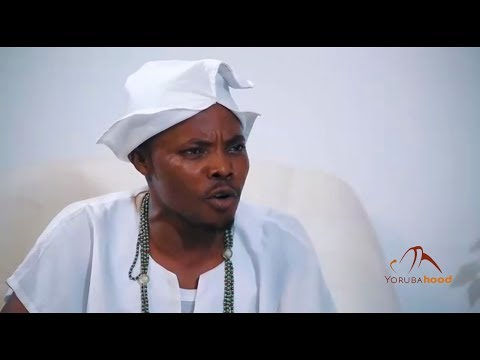 Korewa - Yoruba Latest 2019 Movie Now Showing On Yorubahood