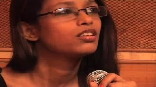 Sad Bollywood Songs 2012 2013 Hits Non Stop That You Cry Hd Hindi Indian Music New Make