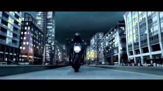 7. Ducati Diavel Dark : The dark side of power