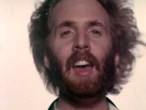 Thank You for Being a Friend (1978) (Song) by Andrew Gold
