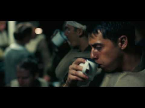Dunkirk - Trapped :15 TV Spot (ซับไทย)