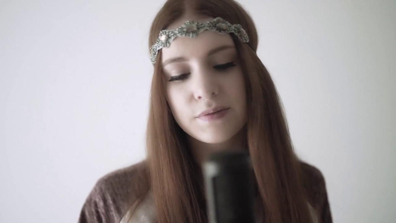 Legends – Kelsea Ballerini (Cover by Maddie Wilson & Guitar Goddess)