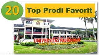 Download Video Top 20 Prodi Favorit dari Seluruh PTN Indonesia MP3 3GP MP4