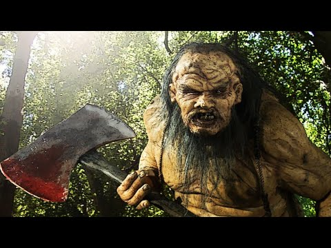 best {clip} from movie {axe giant} FULL HD 1080p