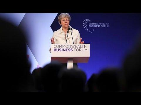 Μ. Βρετανία: Φόβοι για κυβερνοεπίθεση μετά την επίθεση στη Συρία