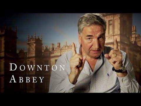 Masterpiece | Downton Abbey: Season 5 Episode 1 |  Spoiler Alert