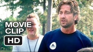 Nonton Playing For Keeps Movie Clip   New Coach  2012    Gerard Butler Movie Hd Film Subtitle Indonesia Streaming Movie Download