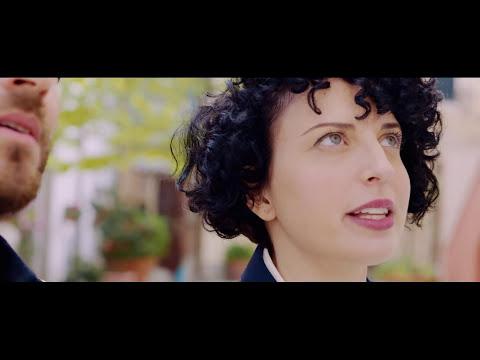 ELBA - L'Eredita' di Napoleone :: EP 2 [ITA sub ENG DEU FRA ESP] #elbamovie www.elbamovie.com